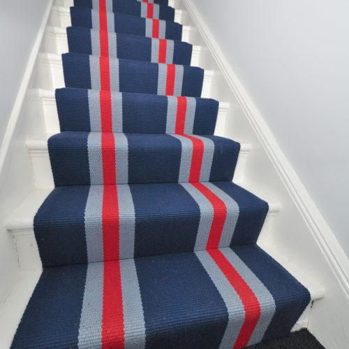 stair-runner-test (3)