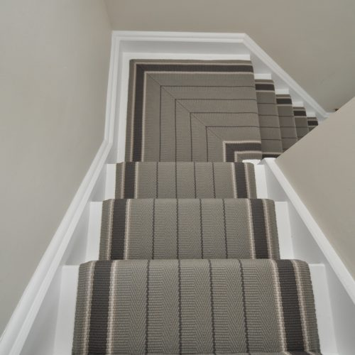 flatweave-stair-runner-london-bowloom-carpet-off-the-loom-DSC_0033