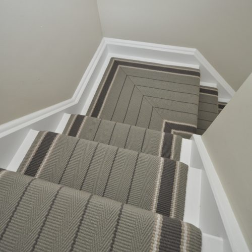 flatweave-stair-runner-london-bowloom-carpet-off-the-loom-DSC_0034