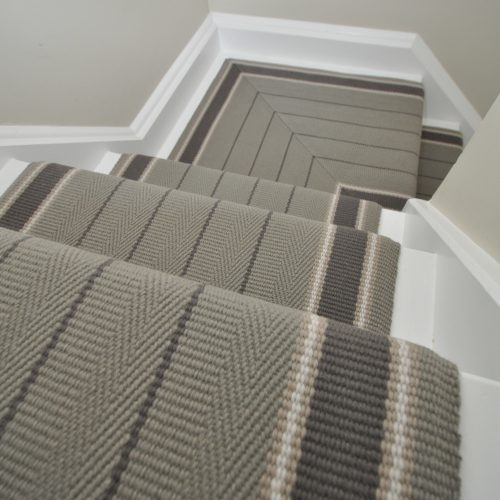 flatweave-stair-runner-london-bowloom-carpet-off-the-loom-DSC_0035