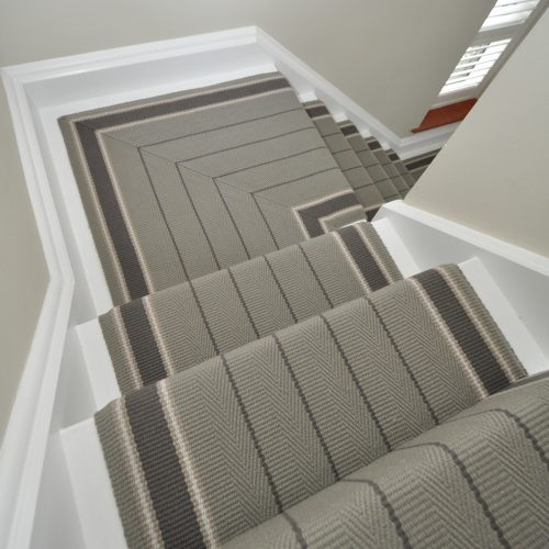 flatweave-stair-runner-london-bowloom-carpet-off-the-loom-DSC_0036