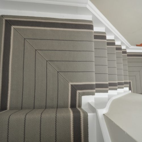 flatweave-stair-runner-london-bowloom-carpet-off-the-loom-DSC_0037