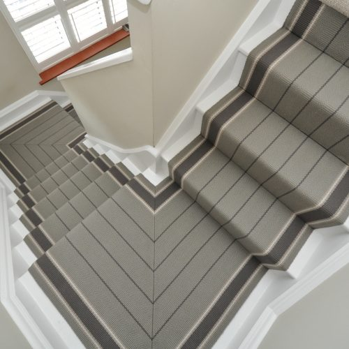 flatweave-stair-runner-london-bowloom-carpet-off-the-loom-DSC_0040