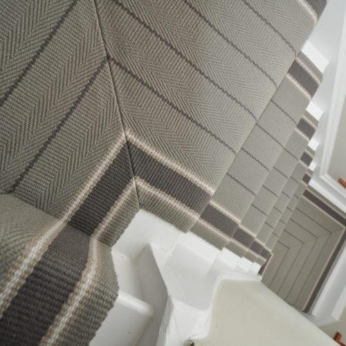 flatweave-stair-runner-london-bowloom-carpet-off-the-loom-DSC_0045