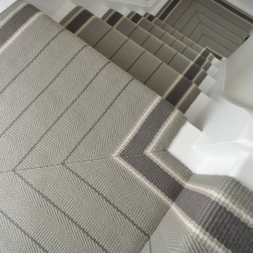 flatweave-stair-runner-london-bowloom-carpet-off-the-loom-DSC_0047