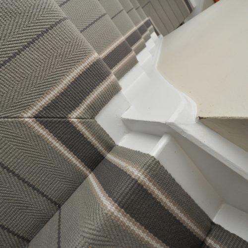flatweave-stair-runner-london-bowloom-carpet-off-the-loom-DSC_0048