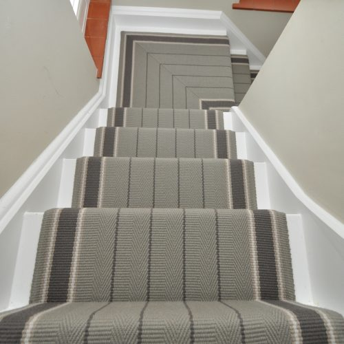 flatweave-stair-runner-london-bowloom-carpet-off-the-loom-DSC_0049