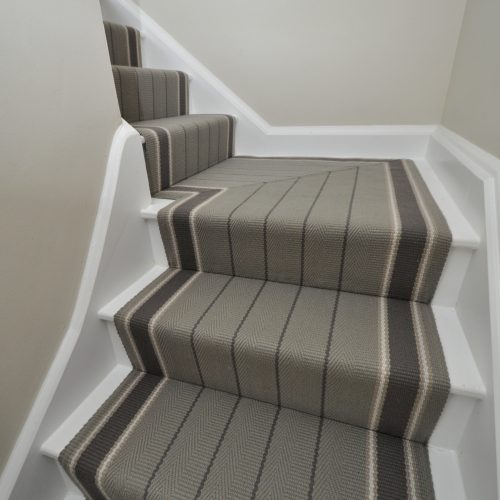 flatweave-stair-runner-london-bowloom-carpet-off-the-loom-DSC_0050