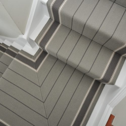 flatweave-stair-runner-london-bowloom-carpet-off-the-loom-DSC_0051