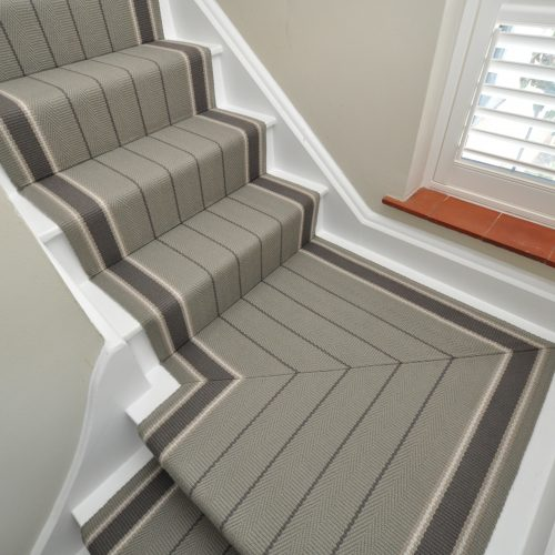 flatweave-stair-runner-london-bowloom-carpet-off-the-loom-DSC_0052