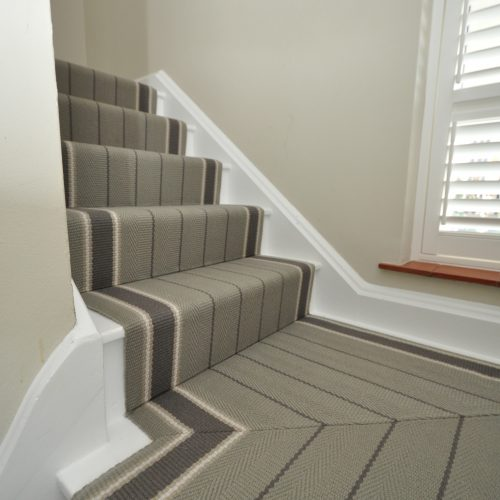 flatweave-stair-runner-london-bowloom-carpet-off-the-loom-DSC_0053