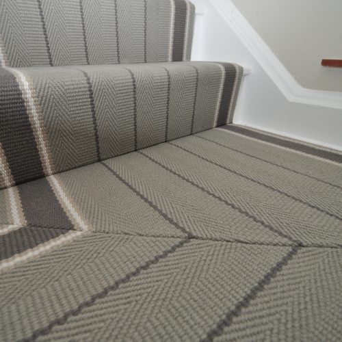 flatweave-stair-runner-london-bowloom-carpet-off-the-loom-DSC_0055