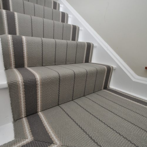 flatweave-stair-runner-london-bowloom-carpet-off-the-loom-DSC_0057