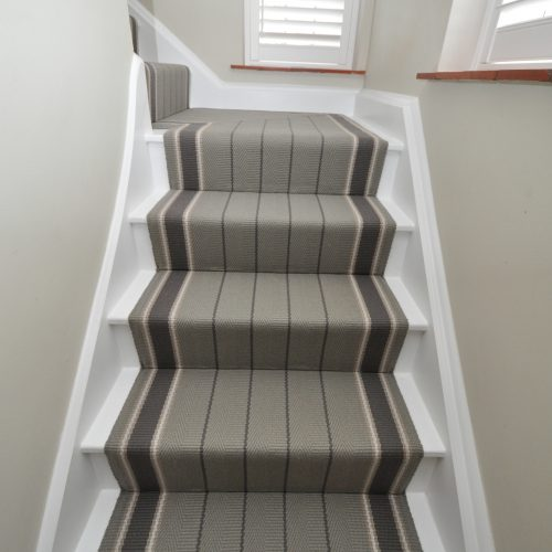 flatweave-stair-runner-london-bowloom-carpet-off-the-loom-DSC_0059