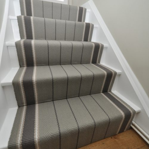 flatweave-stair-runner-london-bowloom-carpet-off-the-loom-DSC_0060
