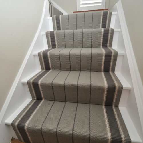 flatweave-stair-runner-london-bowloom-carpet-off-the-loom-DSC_0061