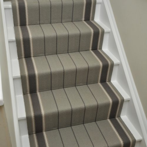 flatweave-stair-runner-london-bowloom-carpet-off-the-loom-DSC_0062