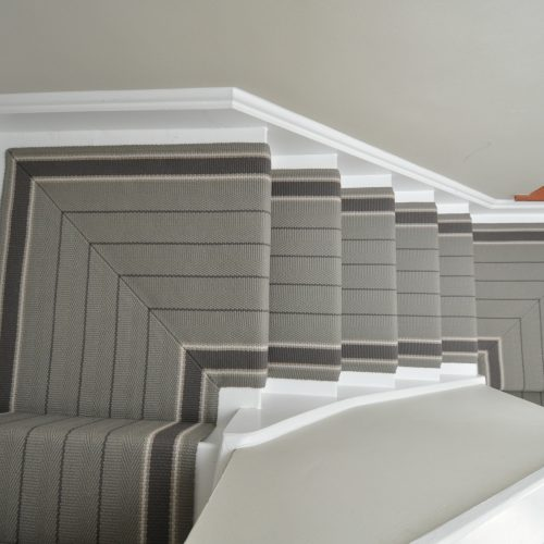 flatweave-stair-runner-london-bowloom-carpet-off-the-loom-DSC_0063