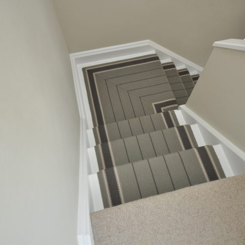 flatweave-stair-runner-london-bowloom-carpet-off-the-loom-DSC_0067