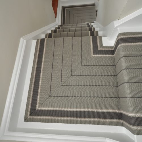 flatweave-stair-runner-london-bowloom-carpet-off-the-loom-DSC_0068
