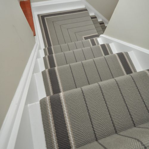flatweave-stair-runner-london-bowloom-carpet-off-the-loom-DSC_0069