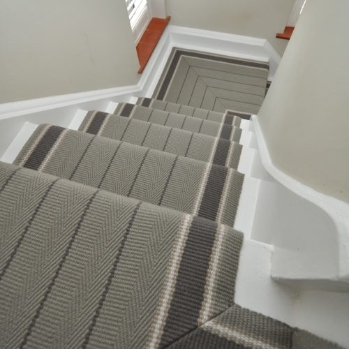 flatweave-stair-runner-london-bowloom-carpet-off-the-loom-DSC_0070