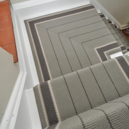 flatweave-stair-runner-london-bowloom-carpet-off-the-loom-DSC_0071