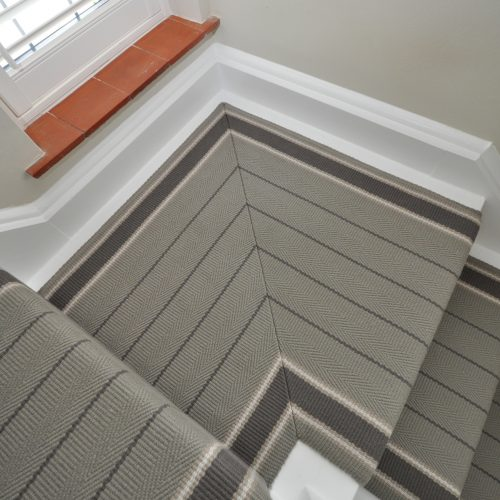 flatweave-stair-runner-london-bowloom-carpet-off-the-loom-DSC_0072
