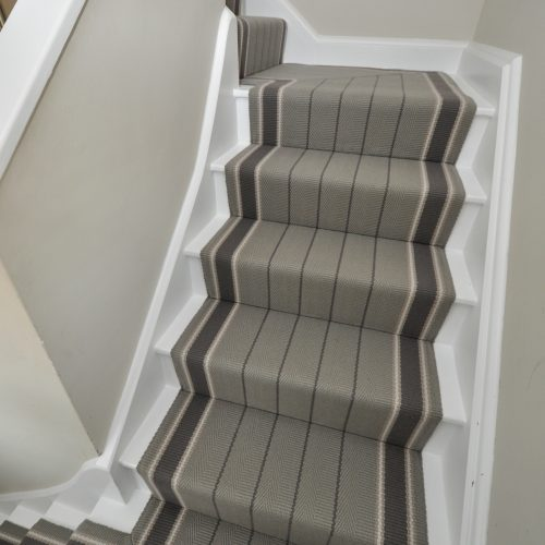 flatweave-stair-runner-london-bowloom-carpet-off-the-loom-DSC_0074