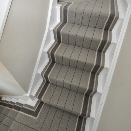 flatweave-stair-runner-london-bowloom-carpet-off-the-loom-DSC_0075