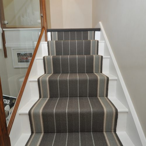 flatweave-stair-runner-london-bowloom-carpet-off-the-loom-DSC_1402
