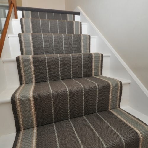 flatweave-stair-runner-london-bowloom-carpet-off-the-loom-DSC_1403