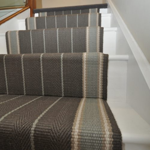 flatweave-stair-runner-london-bowloom-carpet-off-the-loom-DSC_1404
