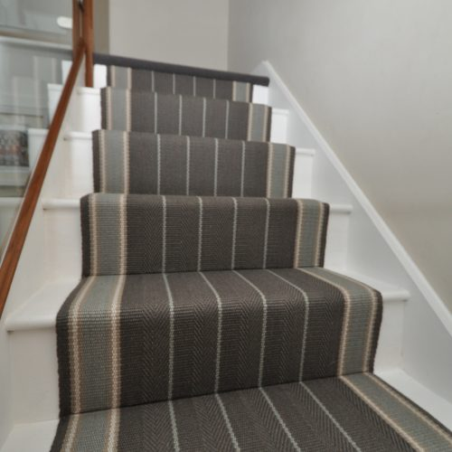 flatweave-stair-runner-london-bowloom-carpet-off-the-loom-DSC_1406