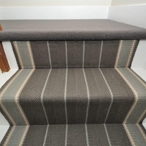 flatweave-stair-runner-london-bowloom-carpet-off-the-loom-DSC_1408