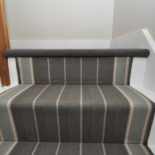 flatweave-stair-runner-london-bowloom-carpet-off-the-loom-DSC_1409