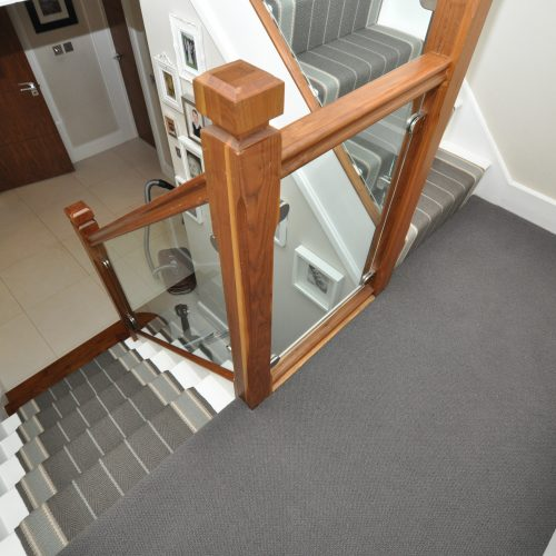 flatweave-stair-runner-london-bowloom-carpet-off-the-loom-DSC_1411