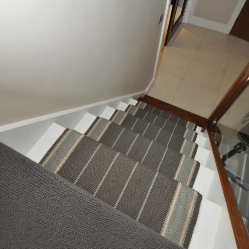flatweave-stair-runner-london-bowloom-carpet-off-the-loom-DSC_1412