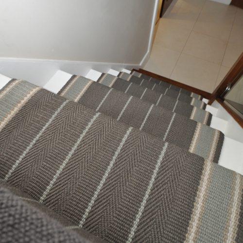 flatweave-stair-runner-london-bowloom-carpet-off-the-loom-DSC_1414