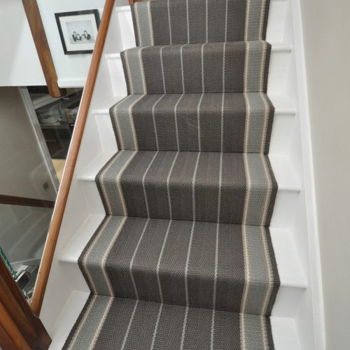 flatweave-stair-runner-london-bowloom-carpet-off-the-loom-DSC_1423