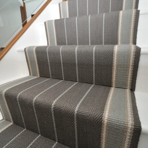 flatweave-stair-runner-london-bowloom-carpet-off-the-loom-DSC_1425