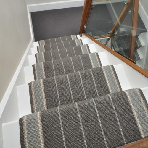 flatweave-stair-runner-london-bowloom-carpet-off-the-loom-DSC_1426