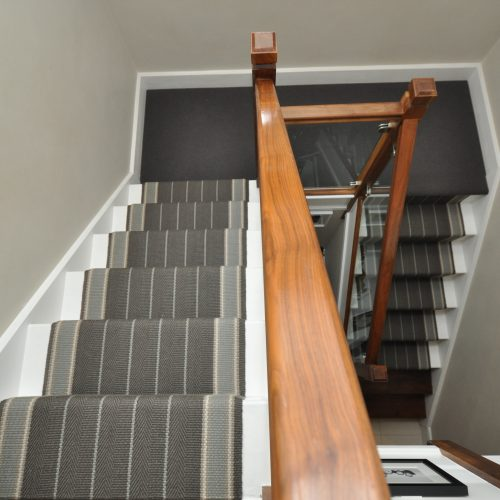 flatweave-stair-runner-london-bowloom-carpet-off-the-loom-DSC_1427