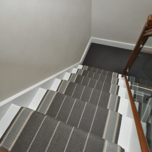 flatweave-stair-runner-london-bowloom-carpet-off-the-loom-DSC_1428