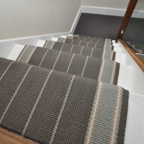 flatweave-stair-runner-london-bowloom-carpet-off-the-loom-DSC_1429