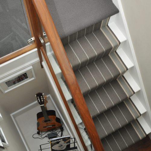 flatweave-stair-runner-london-bowloom-carpet-off-the-loom-DSC_1430