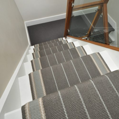 flatweave-stair-runner-london-bowloom-carpet-off-the-loom-DSC_1434