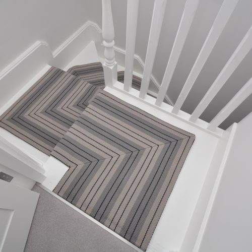 flatweave-stair-runner-london-bowloom-off-the-loom-carpet-DSC_1224