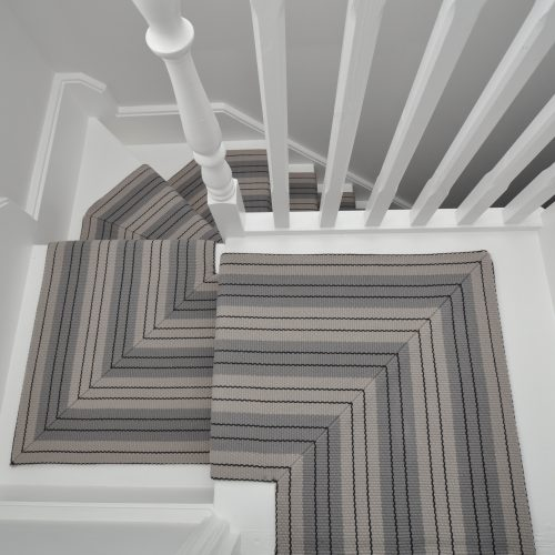 flatweave-stair-runner-london-bowloom-off-the-loom-carpet-DSC_1225