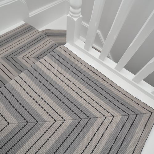 flatweave-stair-runner-london-bowloom-off-the-loom-carpet-DSC_1226